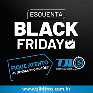 Black Friday 2019: Procon divulga lista de sites que devem ser evitados